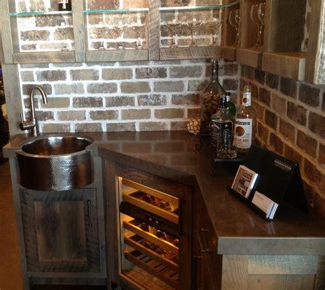 brick backsplash kitchen ideas ideas tips inspiring ge slate appliances bring 4880