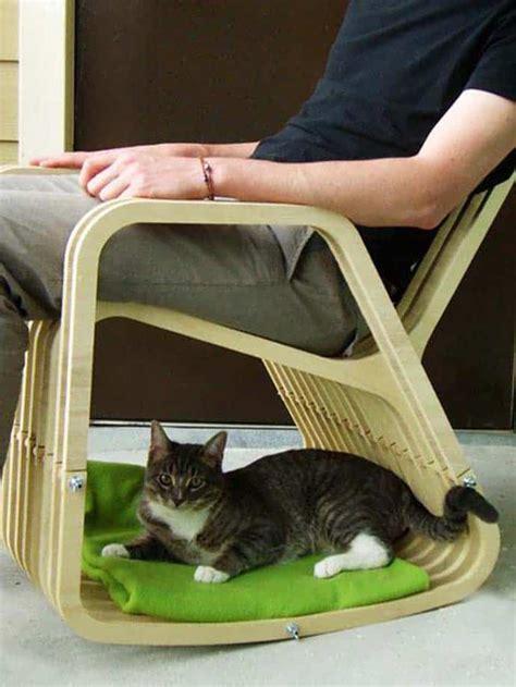 chair   rocking chair  dogcat house