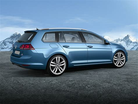 volkswagen golf 2015 volkswagen golf sportwagen price photos reviews