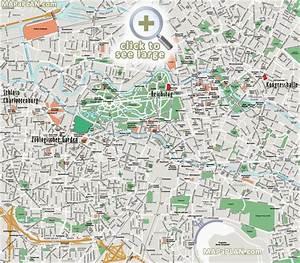 Berliner Platz 1 Neu Pdf : berliner platz 3 neu pdf map dedalwizard ~ Jslefanu.com Haus und Dekorationen