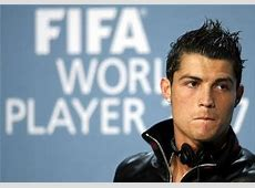 Soccer Players Wallpapers Soccer Player