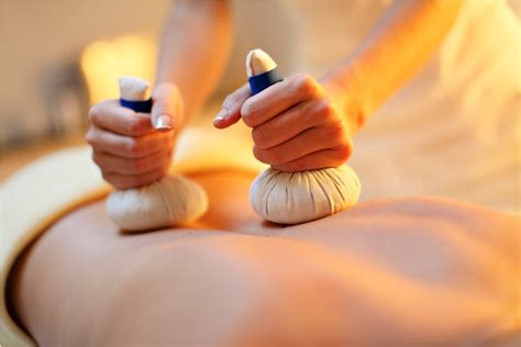 offerte soggiorni spa offerte benessere capodanno weekend benessere in spa