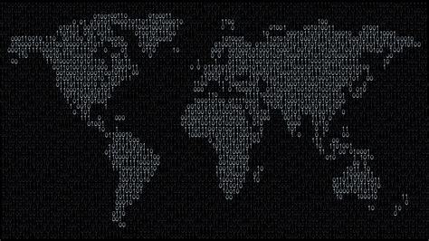 Wallpaper Background Hd by World Map Desktop Wallpaper Hd 70 Images