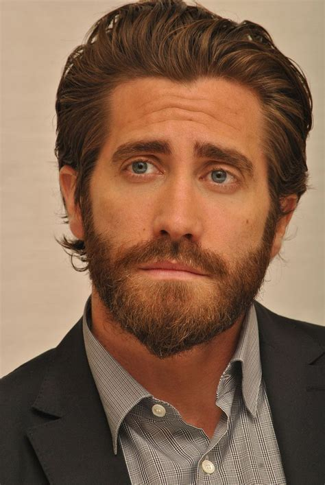 top   popular beard colors trending   beard