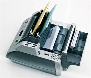 fpi 600 folder inserter fp mailing solutions usa With letter folder inserter machines