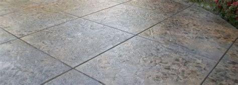 prezzi piastrelle da esterno piastrelle da esterno quali scegliere edilnet