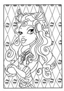 carte anniversaire mariage 86 dessins de coloriage noël ce1 à imprimer