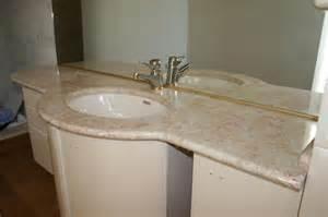 r 233 alisation vasque de salle de bain en granite tarascon 13150 taille de pour architecte