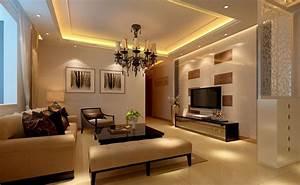Modern amazing living room ideas cabinet hardware room for Amazing living room picture ideas