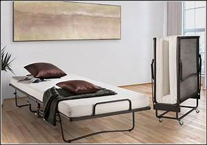 Schlafzimmer Dänisches Bettenlager : emejing schlafzimmer d nisches bettenlager photos house design ideas ~ Sanjose-hotels-ca.com Haus und Dekorationen