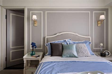 interior design team boudoir by ris interior design team myhouseidea 1904