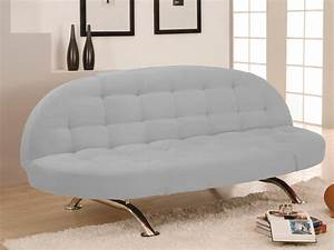 capri convertible sofa bed platform beds online ca With capri sofa bed