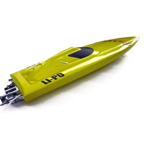 Boat Hull Rc by Pursuit V Hull Rc Boat Rtr Value Hobby