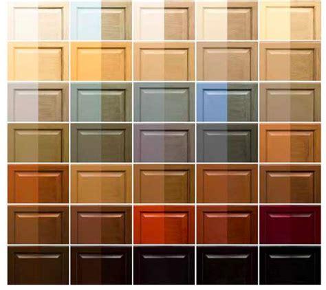 comment peindre une chambre en 2 couleurs quelques idées et solutions pour relooker ses portes de