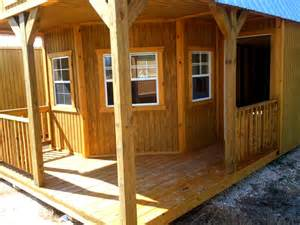 southern homes of statesboro derkesn portable buildings
