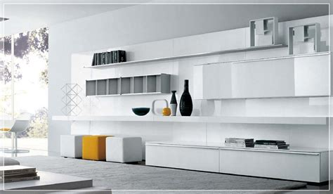 Living Room Storage Units Living Room Design And Living