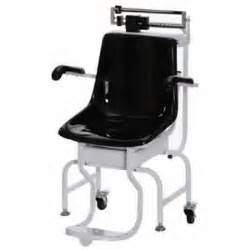 healthometer 445kl chair scale buy chair scale
