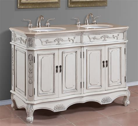 double sink bathroom vanity homesfeed