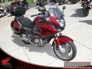 Honda Nt 700 : buy 2010 honda nt 700 sport touring on 2040 motos ~ Jslefanu.com Haus und Dekorationen