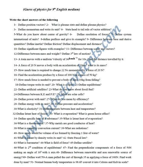 Define Resume Paper by Psychology Undergraduate Resume Sle Writing Biography
