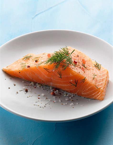 cuisine fut saumon emincé de saumon au cidre et au safran recettes à table