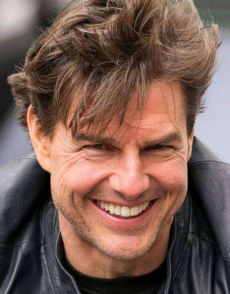 Tom Cruise Wiki: Age, Height, Movies, Networth, Dating ...