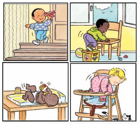 jouer au jeux de cuisine gazette d 39 une maman le accidents domestiques