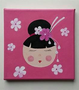les 8 meilleures images du tableau tableau prenom sur With tapis chambre bébé avec tableau de bouquet de fleurs