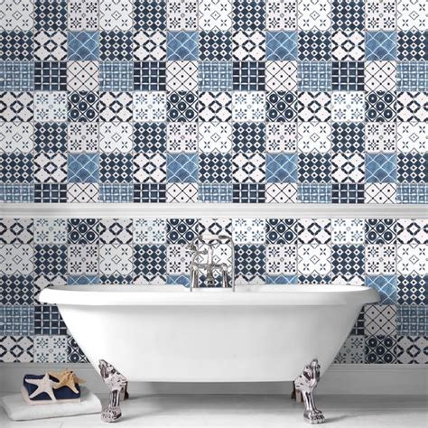graham brown contour wallpaper porches blue
