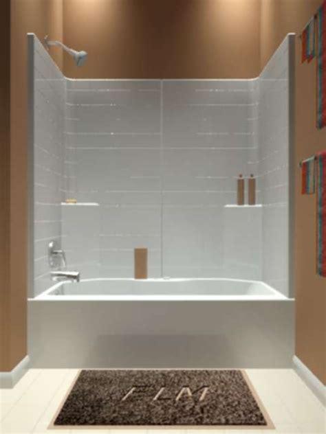 bathtubs showers diamond tubs showers