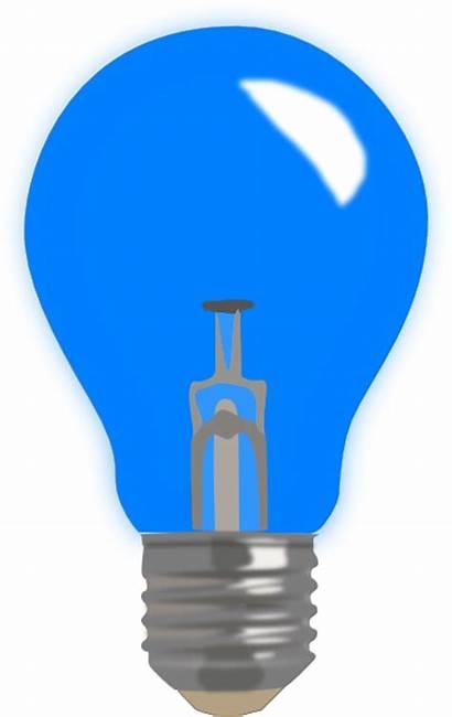 Innovation Clip Bulb Clipart Lightbulb Cliparts Raindrop