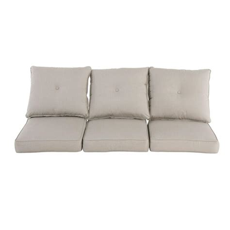 home depot sofa cama outdoor sofa cushions canada infosofa co