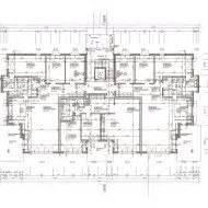 architektur zeichnen haus grundrisse bungalow beispiele