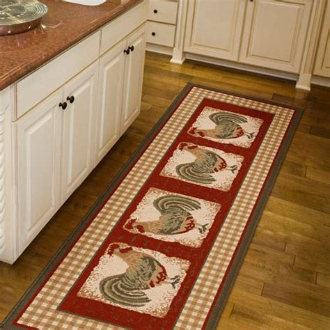 country rugs for kitchen 25 best ideas about rug runner on kitchen rug 6198