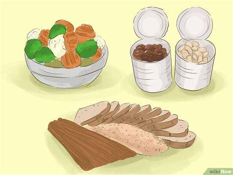 v駻anda cuisine cara membaca novel dalam satu hari wikihow