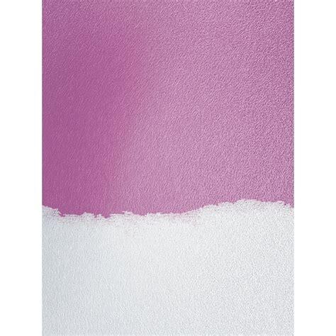 toile en fibres de verre fibre de verre et rev 234 tement de lissage papier peint et rev 234 tement