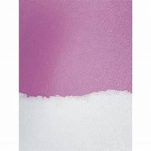 Papier Fibre De Verre : toile en fibres de verre fibre de verre et rev tement de ~ Dailycaller-alerts.com Idées de Décoration