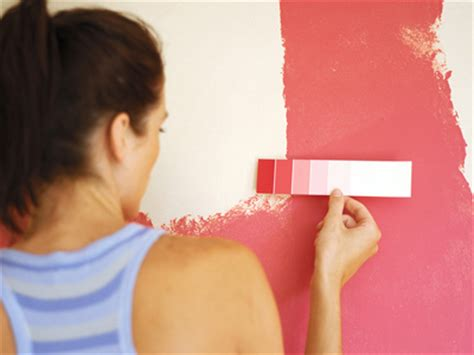 how can a machine match a paint color perfectly howstuffworks