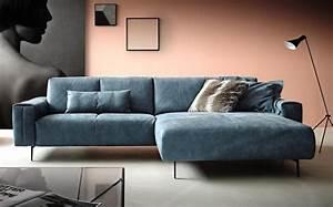 Www Koinor Com : sofa garret von koinor bild 8 sch ner wohnen ~ Sanjose-hotels-ca.com Haus und Dekorationen