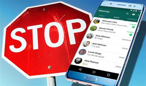 whatsapp will stop working on these mobile phones later this month tech style