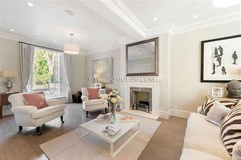 chelsea luxury property  sale  netherton grove