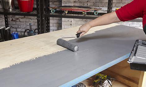 paint plywood bunnings warehouse