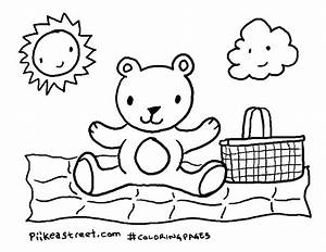 Free Coloring Pages Piu002639ikea St