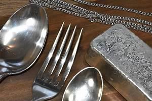 Silber Reinigen Natron : silber putzen mit dem hausmittel natron digitallifestyle ~ Markanthonyermac.com Haus und Dekorationen