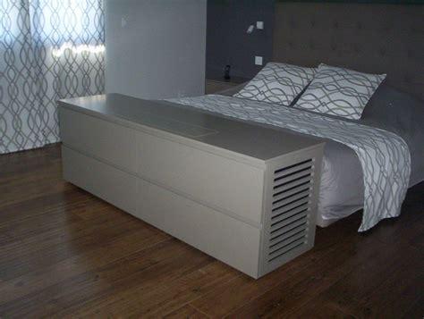 chambres ikea chambres meuble tv pied de lit en laque