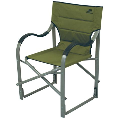 alps mountaineering 174 c chair 177039 chairs at sportsman s guide