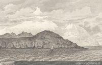 viajeros franceses en chile memoria chilena biblioteca nacional de chile