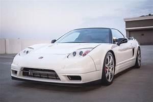 Prix Honda Nsx : 1992 acura nsx type r tribute grand prix white single turbo 560 rwhp honda ~ Medecine-chirurgie-esthetiques.com Avis de Voitures