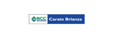 di credito cooperativo alta brianza bcc carate brianza bcc di credito cooperativo di