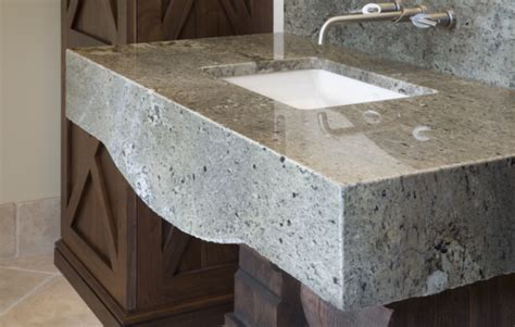 granite vanity tops in ta bay quality countertops